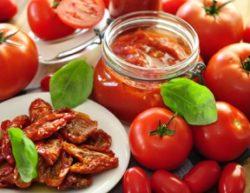 Pesto-di-pomodori-secchi